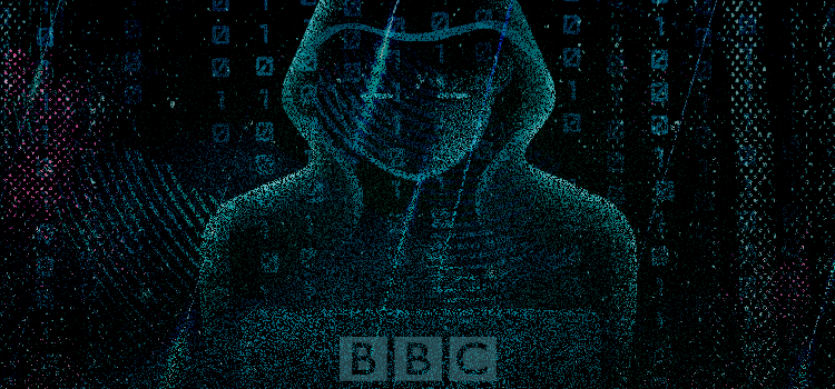 How the BBC unmasked a Scammer Social Media Influencer using OSINT
