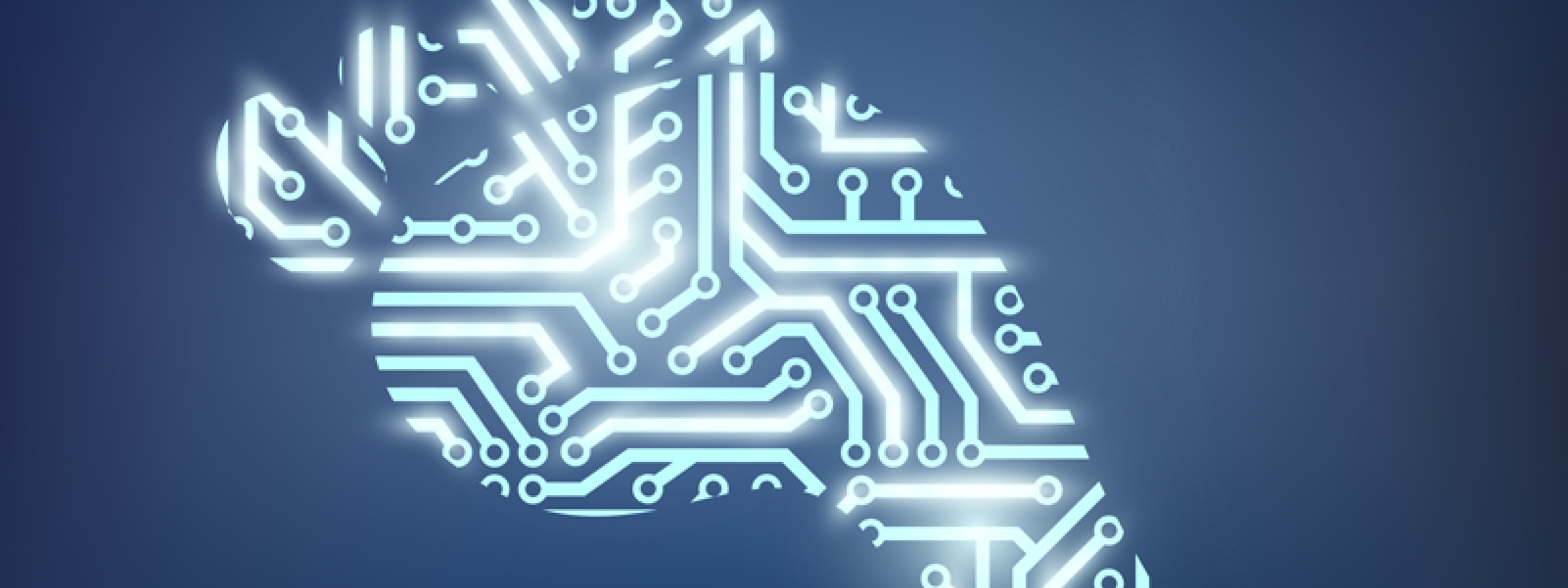 Digital Footprints Are Managed for Better Insight