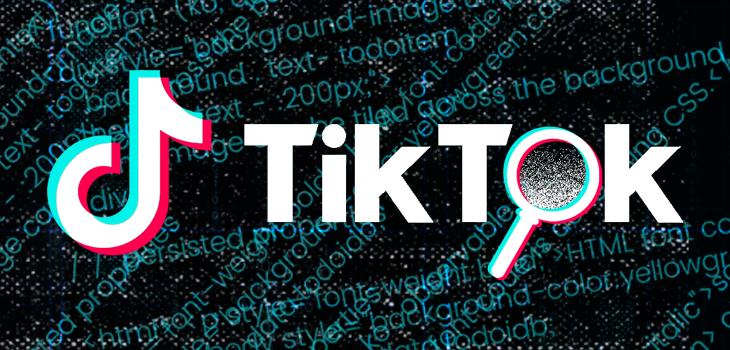TikTok Investigations and OSINT Tips